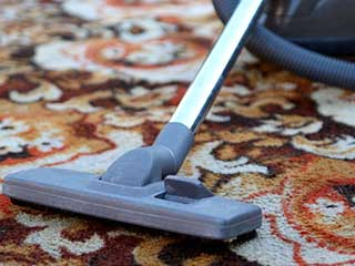 Carpet Cleaning Services | Encino Carpet Cleaning