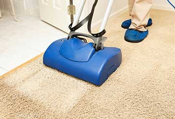 How to Choose Carpet Cleaning Products | Encino Carpet Cleaning