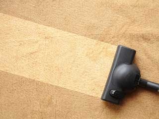 Affordable Carpet Cleaning Near Encino