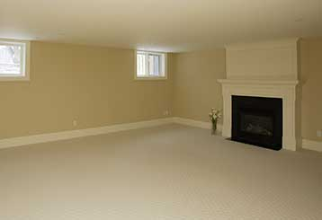 Useful Tips before Buying Carpets | Encino Carpet Cleaning